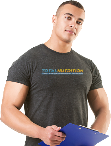 Total Nutrition Watertown: 21290 County Rd, Watertown, NY