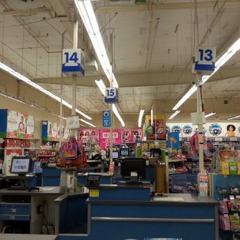 Toys r us closed 113 photos 106 reviews toy stores 683 n photo of toys r us burbank ca united states spiritdancerdesigns