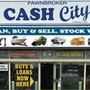 Best payday loans online photo 6