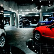 New Holland Ford - Car Dealers - 508 W Main St, New ...