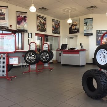 Discount Tire Store Draper UT 10 s & 17 Reviews