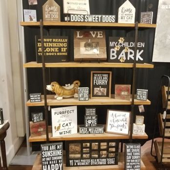 Home Mart 10 Photos Furniture Stores 3111 W Chandler Blvd