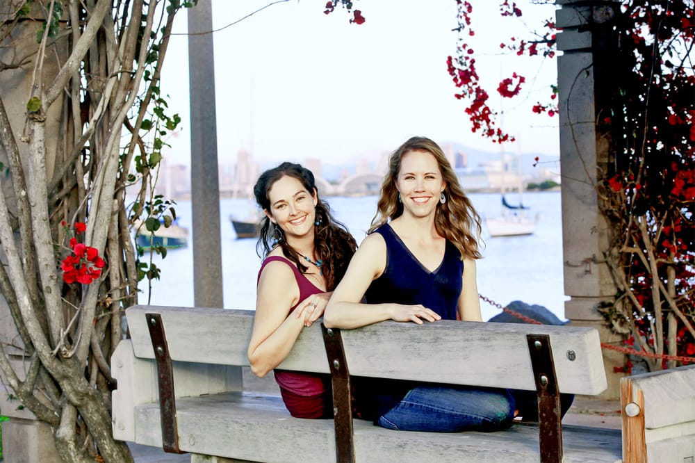 Love Warrior Birth Services: San Diego, CA