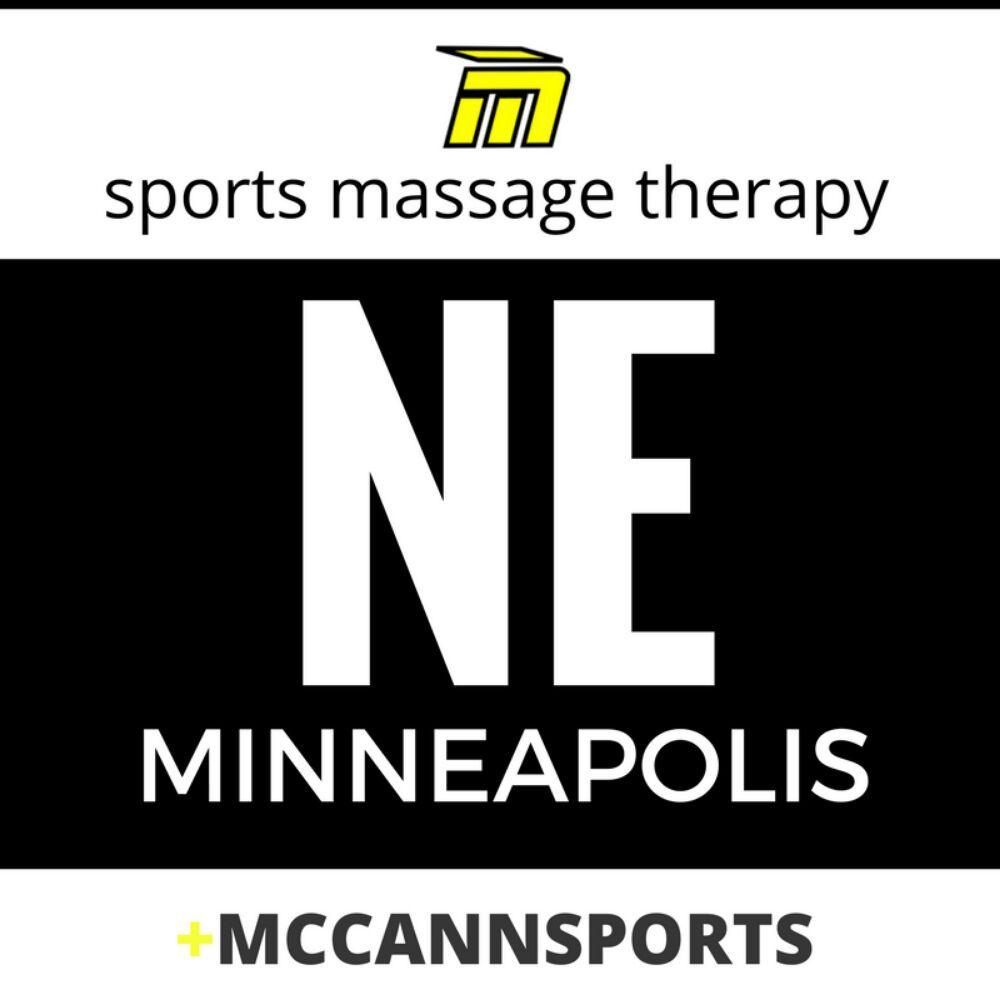 McCannSports
