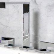 kitchen & bath design center - 10 photos & 16 reviews - kitchen