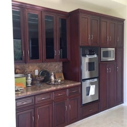 Photo Of Master Cabinets Company   Los Angeles, CA, United States