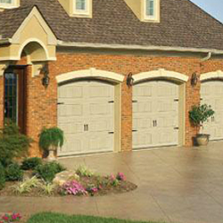 Photo Of Queen Able Garage Door   Farmingdale, NY, United States ...