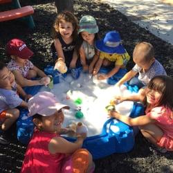 Young Life Christian Preschool Center - 18 Reviews