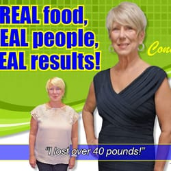 Af+ weight loss reviews image 5
