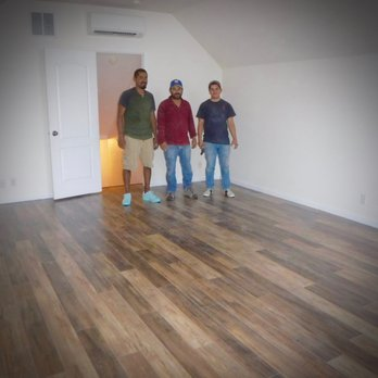 Exceptionnel Photo Of Nampa Floor U0026 Interiors   Boise, ID, United States. Installers  Santiago