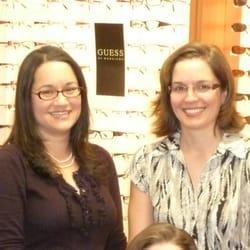 vision source eyewear opticians 1180 view dr brandon fl phone number yelp
