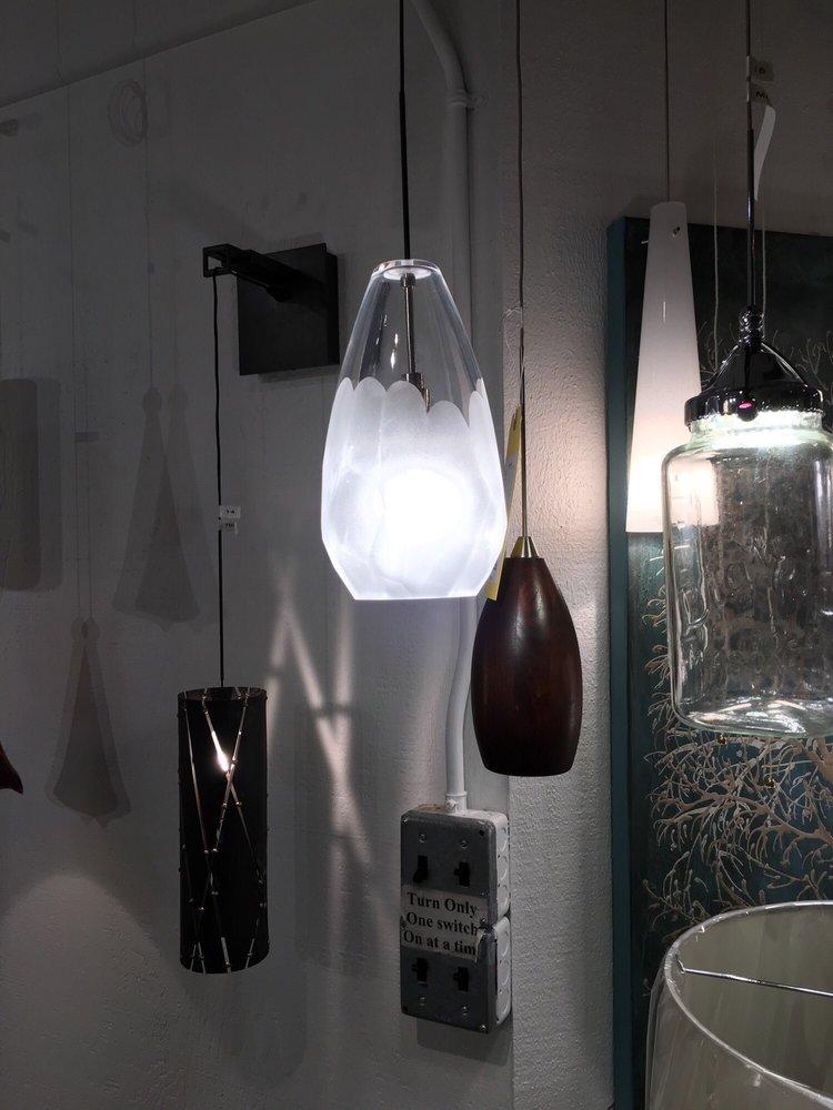 Photos For Hobrecht Lighting Yelp
