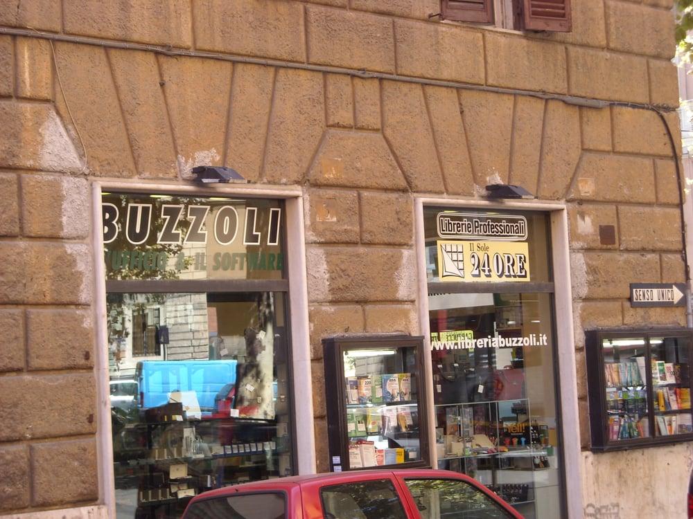Libreria via merulana roma 28 images confalone design for Confalone arredamenti librerie