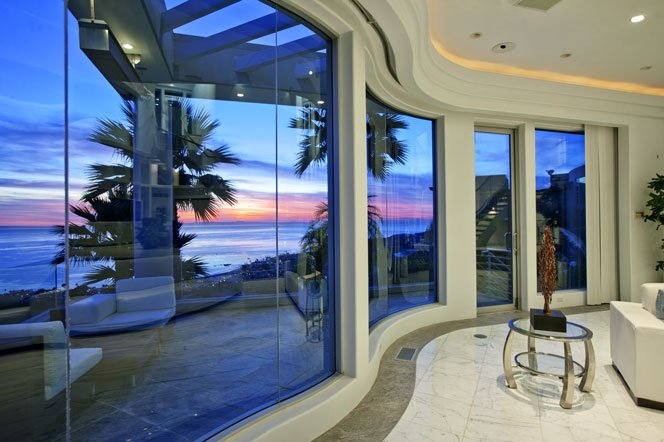 The clear choice window washing 41 foto 39 s 55 reviews for Luxurious houses for sale