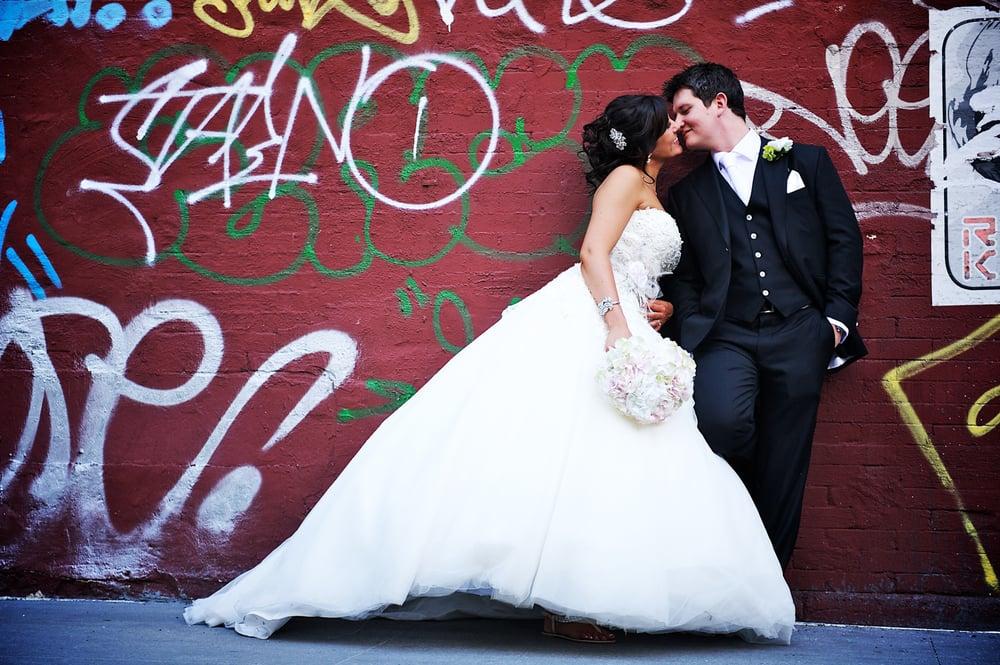 My Wedding Maker: 124 S 15th Ave, Manville, NJ