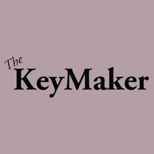 The Keymaker: 2710 W Hwy 56, Cedar City, UT