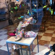 8423e37e69b Caland/schoen - Shoe Stores - Nieuwe Binnenweg 14, Rotterdam, Zuid ...