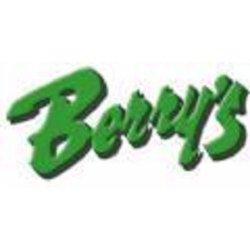 Photo Of Berry S Garden Center Danville Il United States