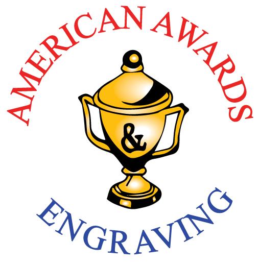 American Awards & Engraving: 422 W Main St, Brighton, MI