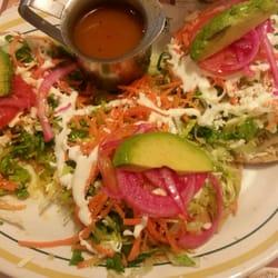 Panaderia y restaurant panam 41 fotos y 25 rese as for Alta cuisine panama