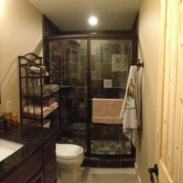 Bathroom Remodel Waco Tx schocke and sons construction - contractors - 3636 ross rd, waco