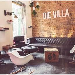 Villa Kiel photos for die villa yelp