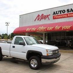 Lafayette Car Truck Sales Reviews