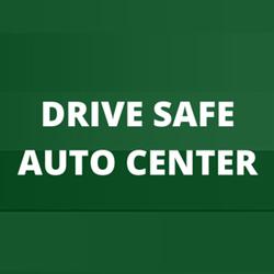 Safe Auto Phone Number >> Drive Safe Auto Center 12 Reviews Auto Repair 115 05