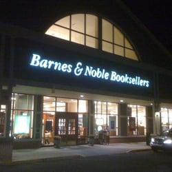 Barnes Amp Noble Booksellers 13 Recensioni Giornali E