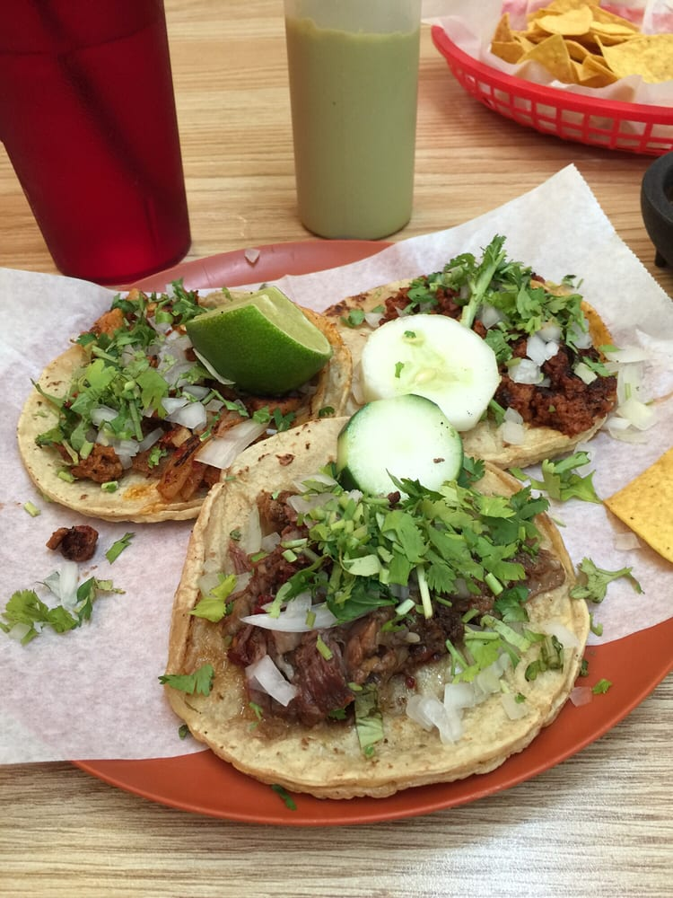 El Molcajete Ky 2 - 18 Photos - Mexican - 811 Washington St ...