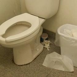 Bathroom Yelp cvs pharmacy - 31 reviews - drugstores - 187 niblick rd, paso