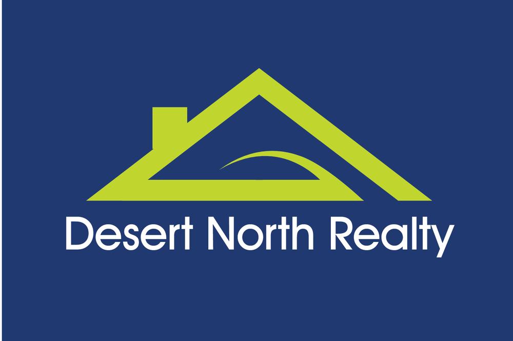 Desert North Realty