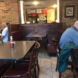 Photo Of Uncle Sam S Restaurant Bristol Ct United States