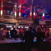 Photo Of Liv Miami Beach Fl United States