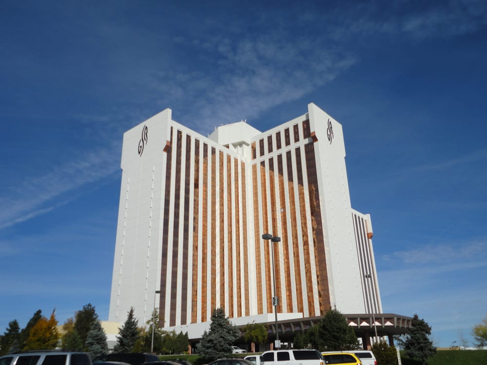 Grand sierra resort and casino reno nv united states virtual slot machine games free