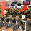 Worldgate Sport&Health: 13037 Worldgate Dr, Herndon, VA