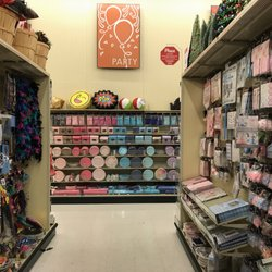 Yelp Reviews for Hobby Lobby - 157 Photos & 110 Reviews - (New) Arts