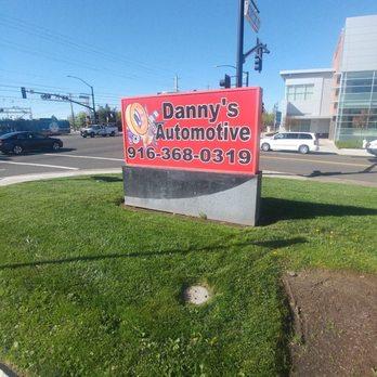Dannys Auto Parts >> Danny S Automotive 20 Photos 123 Reviews Auto Repair 10265