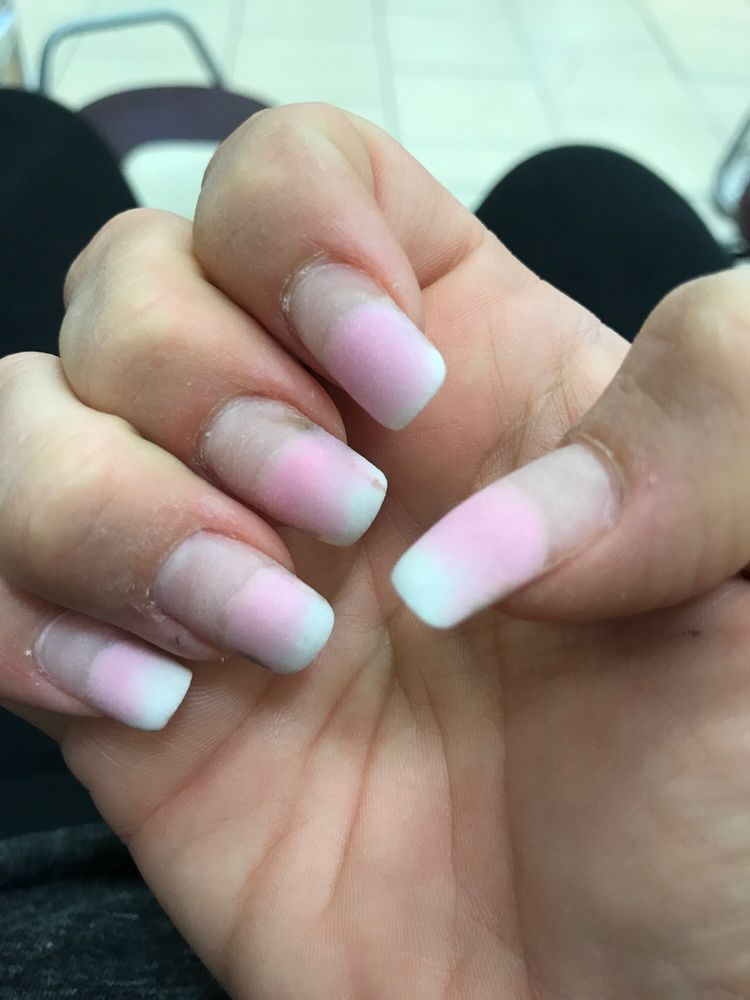 Sky Nail and Spa: 2300 Bernadette Dr, Columbia, MO