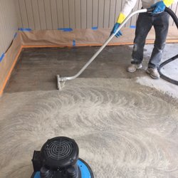carpet cleaning ipswich reviews