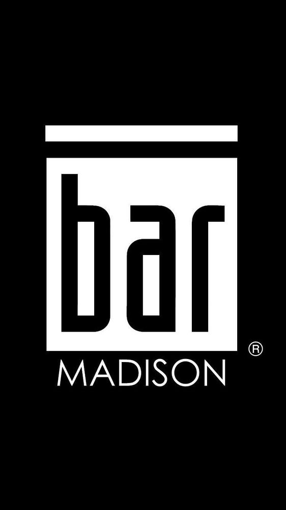 The Bar Method: 122 Main St Second Fl, Madison, NJ