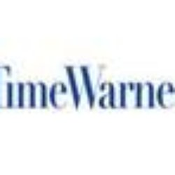 Time Warner Cable Closed Television Service Providers