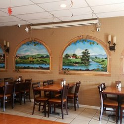 Photo Of El Cafetal Salvadorian Restaurant Los Angeles Ca United States Awesome