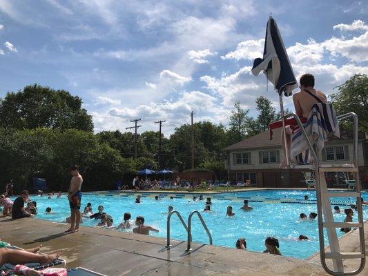 Gardner memorial swimming pool swimming pools 105 - Tully swimming pool opening hours ...