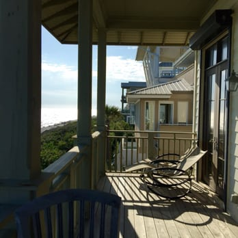 Pleasant Rosemary Beach Cottage Rental Company 14 Photos 13 Download Free Architecture Designs Sospemadebymaigaardcom