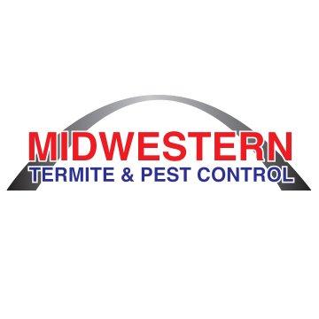 Midwestern Termite & Pest Control: 700 St Francois St, Florissant, MO