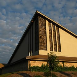 Image result for redeemer fellowship church monroe mi