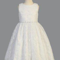 Eduardo's San Antonio Dress Shop
