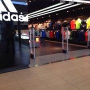 ... Mexico Photo of Adidas de México - Zapopan b5f4ac901fcef