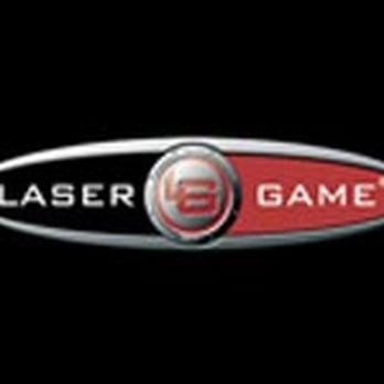 laser game evolution annemasse haute savoie yelp. Black Bedroom Furniture Sets. Home Design Ideas